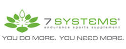 7systems logo