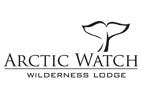 arctic watch logo